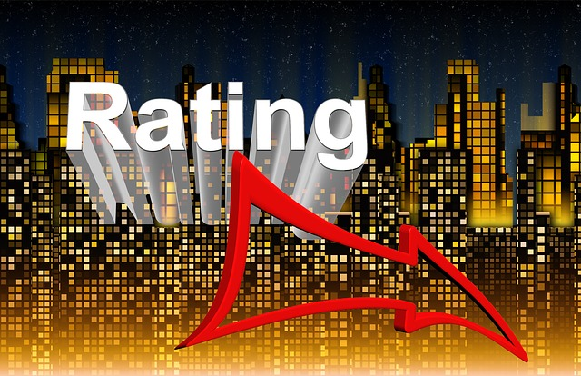 Fitch Versicherungsratings: Ratings zur Finanzstärke